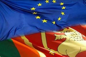 sri-lanka-EU-flags
